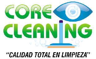 Core Cleaning